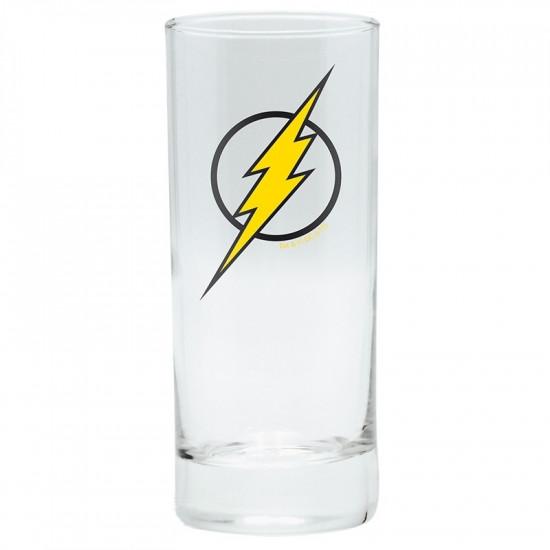 Sklenice Flash
