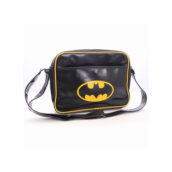 Taška Batman