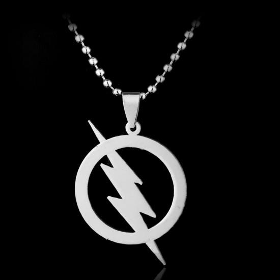 Řetízek Flash (Marvel)