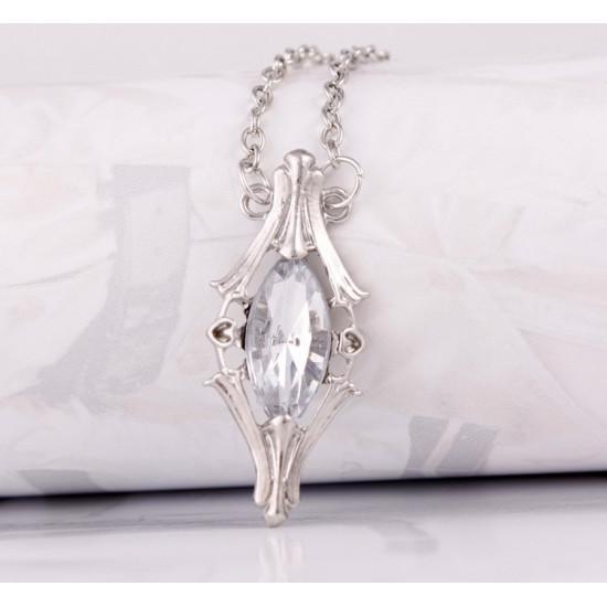 Pán Prstenů Phial Galadriel náhrdelník