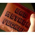 Peněženka Pulp Fiction