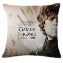 Polštář Game of Thrones (Hra o Trůny) - Tyrion