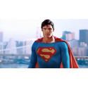 Polštář superheroes - Superman2