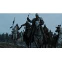 Klíčenka Game of Thrones (Hra o trůny) - Arryn mince (bronzová)