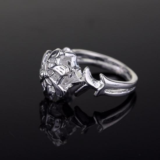 Prsten Pán prstenů - Galadriel