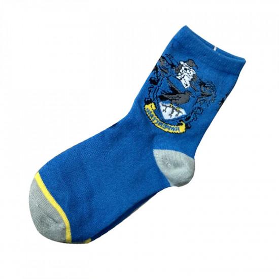 Harry Potter ponožky - Mrzimor