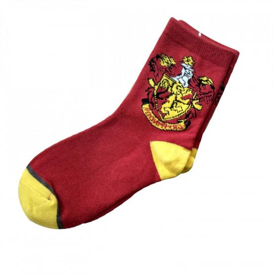 Harry Potter ponožky - Nebelvír