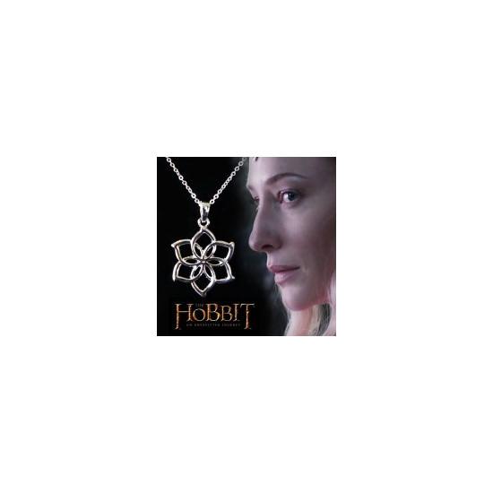 Řetízek Galadriel (Hobbit) Pán prstenů