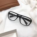 Brýle Papírový dům - Profesor