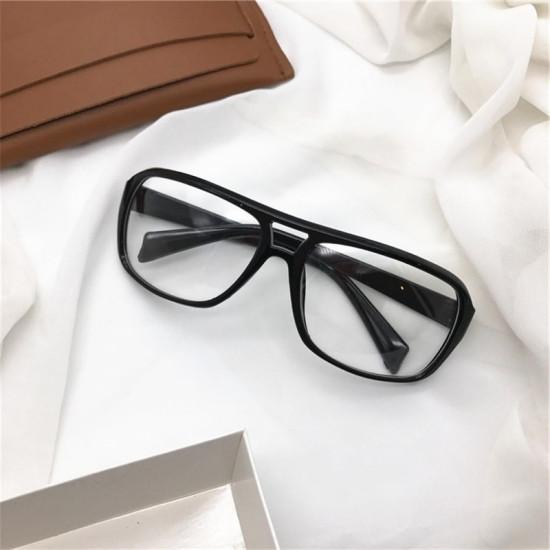 Brýle Papírový dům - Profesor (Money Heist)