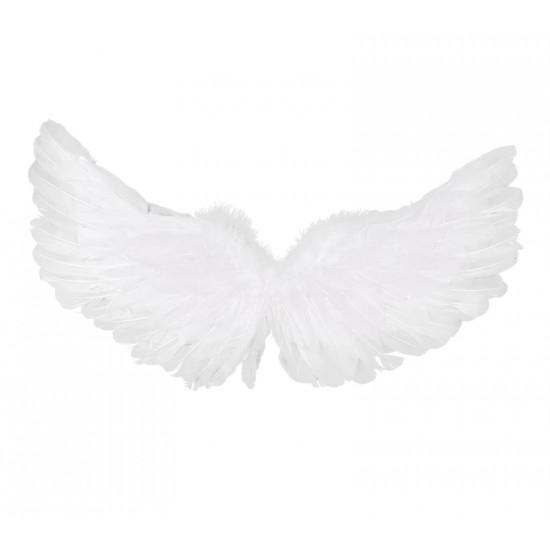 Křídla pro děti - Anděl