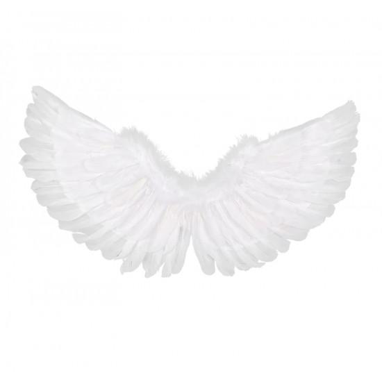 Dětská křídla - Anděl (typ 2)