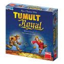 Desková hra Tumult Royal