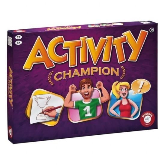 Desková hra Activity Champion