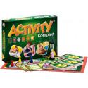 Desková hra Activity Kompakt