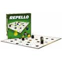 Desková hra Repello