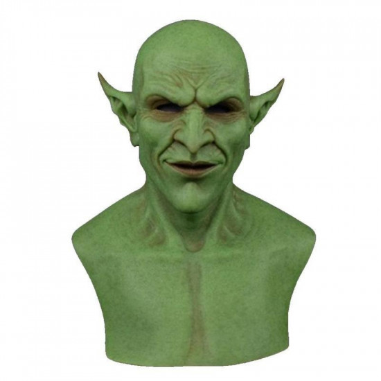 Maska Goblin