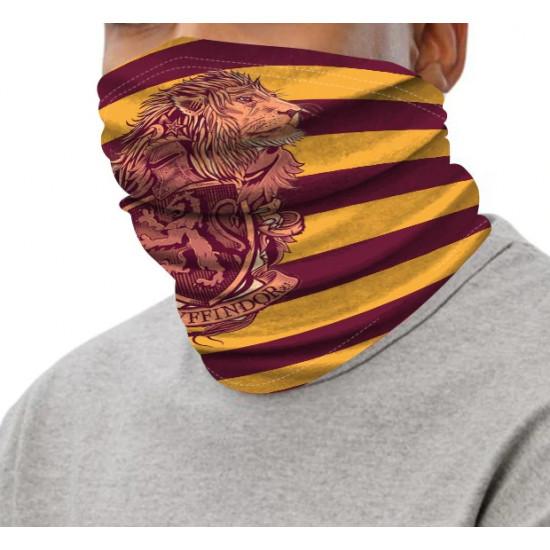 Šátek Harry Potter - Nebelvír
