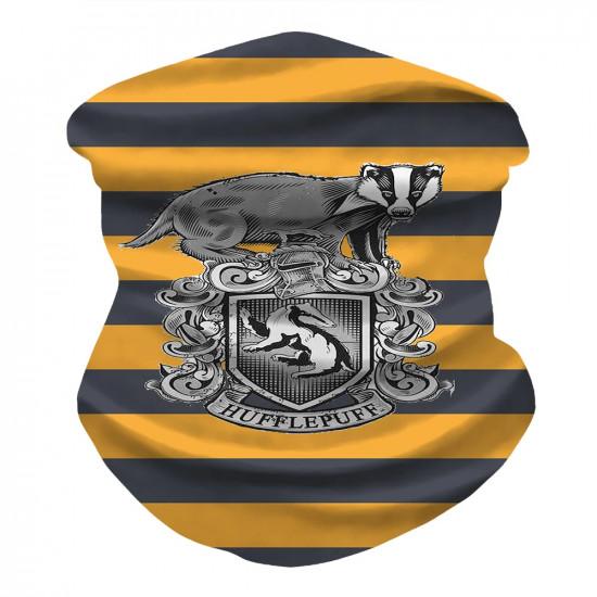 Šátek Harry Potter - Mrzimor