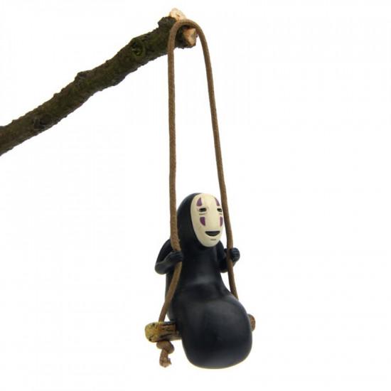Figurka Cesta do Fantazie - Kaonaši