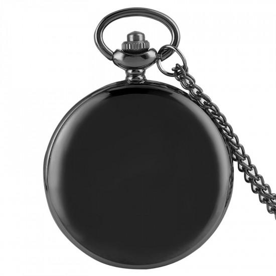 Kapesní hodinky Skyrim