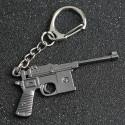 Klíčenka Counter-Strike CSGO - AK47
