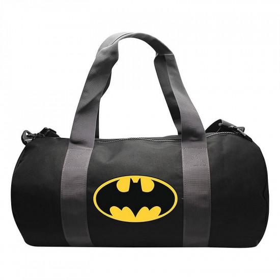 Sportovní taška DC Comics - Batman