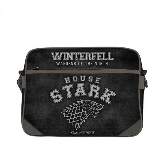 Brašna Hra o trůny - Starkové