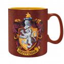 Hrnek Harry Potter - Gryffindor