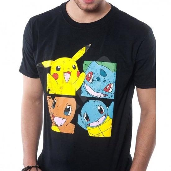 Triko Pokémon