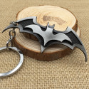 Klíčenka Batman
