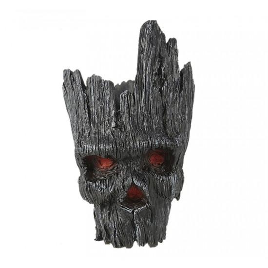 KVĚTINÁČ / STOJAN Groot - Záhadný