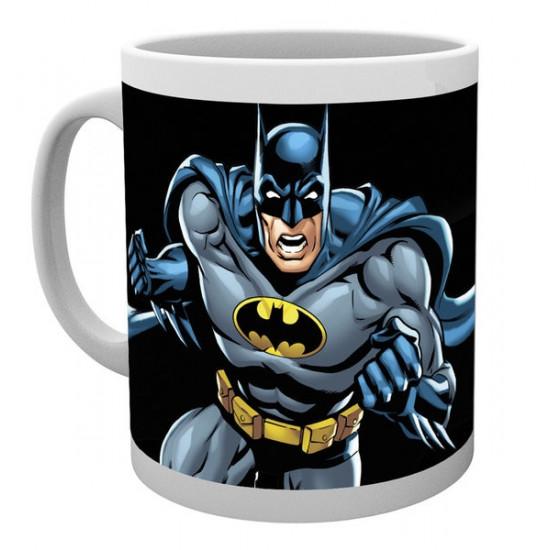 Hrnek Batman (3)