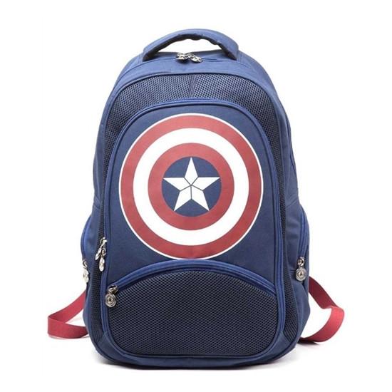 Batoh Captain America - Civil War