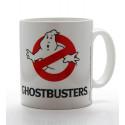 Hrnek Krotitelé duchů (Ghostbusters)