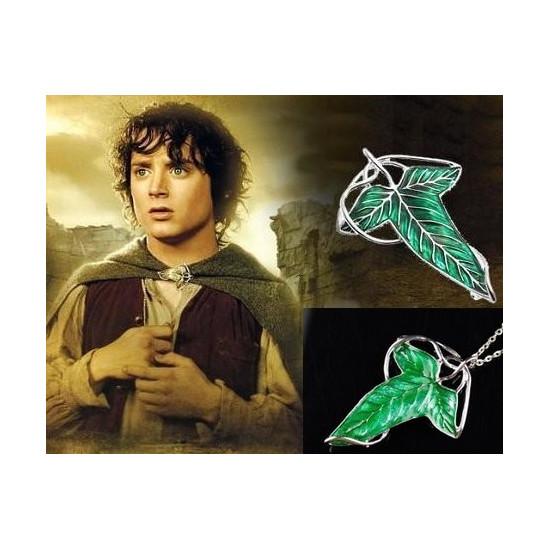 Řetízek Pán Prstenů (Lord of the Rings)