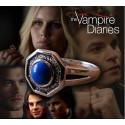 Prsten Upíří deníky  (The Vampire Diaries) - rodina Mikaelson