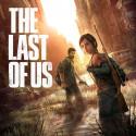 Klíčenka The Last of Us - mince