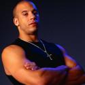 Řetízek Dominic Toretto - Rychle a zběsile (chirurgická ocel)