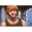Náramek Harry Potter - Ron