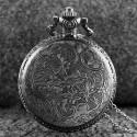 Kapesní hodinky - Zaklínač