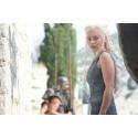 Brož Game of Thrones (Hra o trůny) - Targaryen