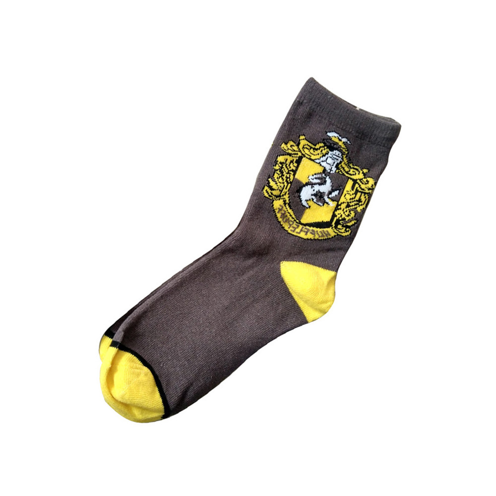 Harry Potter ponožky - Havraspár