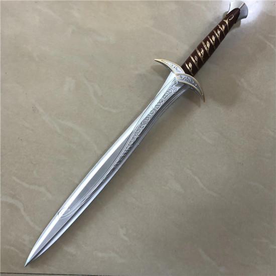 Meč Pán Prstenů - Frodo Pytlík Žihadlo
