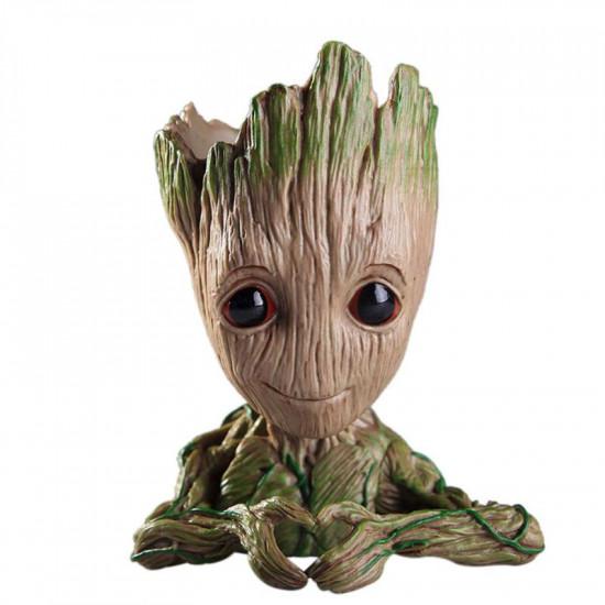Stojan na psací potřeby Groot - Láskyplný