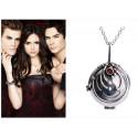 Řetízek Vampire Diaries (Upíří deníky)