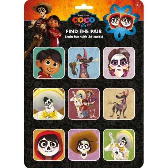 Náplň Coco Coco