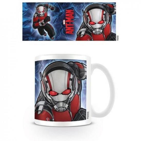 Hrnek Ant-Man