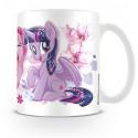 Hrnek My Little Pony (2)