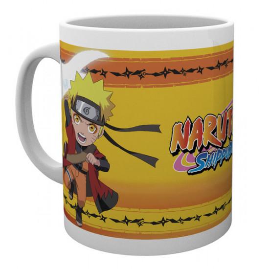 Hrnek Naruto (3)
